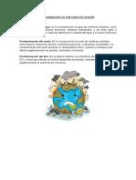 Contaminación en mal contra la creación.docx