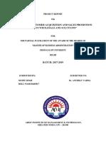 muditfinal (1).pdf