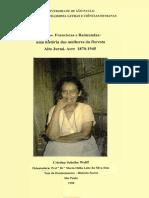 Cristiane Wolff tese de doutorado.pdf