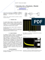 Informe Laboratorio 1 CD.docx