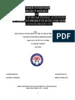 anubhav sharma.pdf
