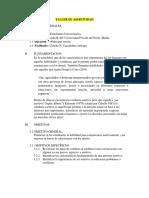 PROGRAMA DE ASERTIVIDAD.docx