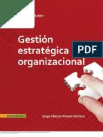 9. Libro_Completo.pdf
