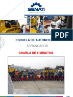 SISTEMAS VARIOS komatsu.pdf