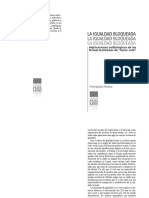 FVPK La Igualdad Bloqueada - Fernando Molina.pdf