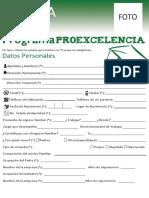 Planilla de aplicación.pdf