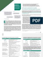 Replanteamiento modelo evaluación (2).pdf