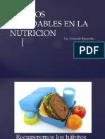 Folio 14 Nutricion Saludable