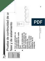 Localización y reparación de averías en motores AC Jaula de ardilla.pdf
