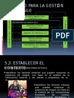 282227466-Identificacion-de-Riesgos.pdf