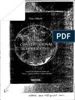 Estado Constitucional Cooperativo (1)