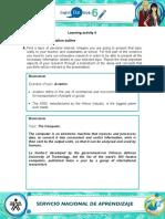Evidence_My_presentation_outline (1).doc