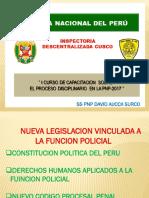 CONSTITUCION POLITICA DEL PERU-CURSO.pptx
