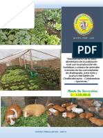 PIP Seg. Alimentaria.pdf