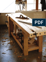 Flatten a Workbench's Top.pdf