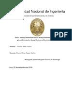 Mono chavarri 1.docx