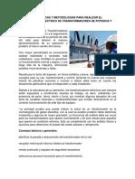TRABAJO 1 Y 3 PRUEBAS.docx