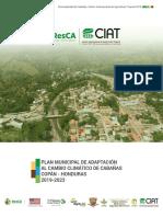 Cabañas04WEBversiónCIAT.pdf