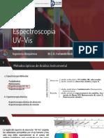 FBC_AI_U2 Espectroscopia_UV-Vis_191.pdf