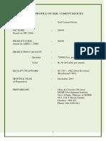 soilcementblocks.pdf