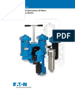 Eaton-Hydraulic-Lubrication-Oil-Filters-Technical-Data-Catalog.pdf