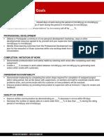 sample-smart-goals.pdf