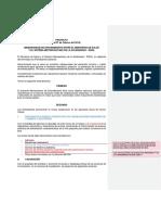 PROYECTO MEMORANDUM DE ENTENDIMIENTO MINSA - SISOL 27Feb-NIÑO.docx