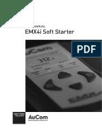 EMX4i_Manual_EN.pdf
