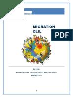CLIL Migration2 best.pdf