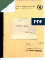 Cuentas Nacionales Nociones -Monteverde y Salaberry.pdf