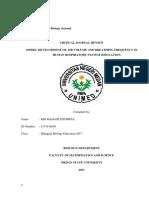 CJR BIOSYSTEM RIO.docx