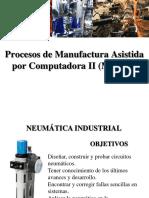 Neumatica Industrial Ok