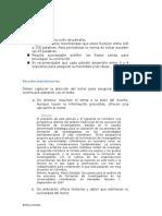 Guía sobre párrafos-1(1).doc