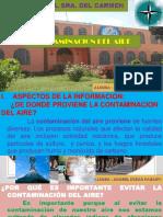 EXPOCISION DEL MEDIO AMBIENTE.pptx
