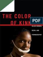 [Ariane_Cruz]_The_Color_of_Kink__Black_Women,_BDSM.pdf