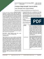 IRJET-V5I6530 M90.pdf
