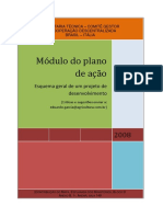 projeto agroecologia sustematabilidade.docx