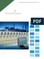 WEG-linha-de-produtos-50011458-catalogo-pt.pdf