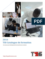 Catalogue performance en entreprise.pdf
