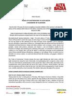 HandbookofElectricalDesignDetails2ndEditionByNeilSclaterandJohnETranster-1