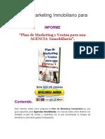 Plan de Marketing Inmobiliario para Agencias.docx
