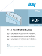 metallst_w11_de_0815_1_ger_screen_tro121_de (1).pdf