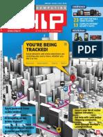 CHIP_APR11.pdf