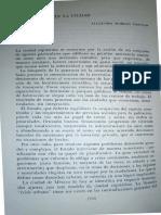14-1. Alejandra Toscano, %22La crisis en la ciudad%22.pdf