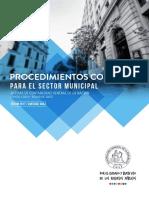 clasificador contraloria.pdf
