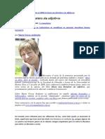 Andruetto, Ma. Teresa- Hacia una literatura sin adjetivos.pdf