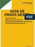 Banco Pichincha - Guia de Pagos.pdf