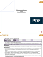PlanificacionMatematica6U3.docx