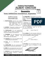 SegmentosdeRectas.doc