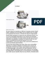 Consulta motor diésel.docx
